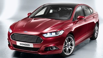ford_mondeo_2014