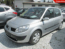 renault_scenic_sky_silber
