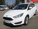 ford_focus_traveller_trend_neu