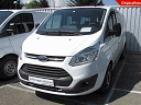 ford_tourneo_custom_l2_h1_weiss