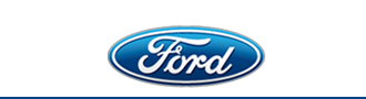 ford_330x90