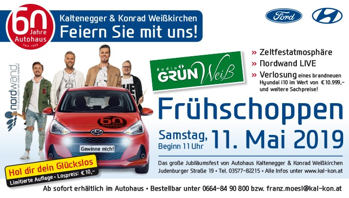 60jahre_autohaus_fruehschoppen