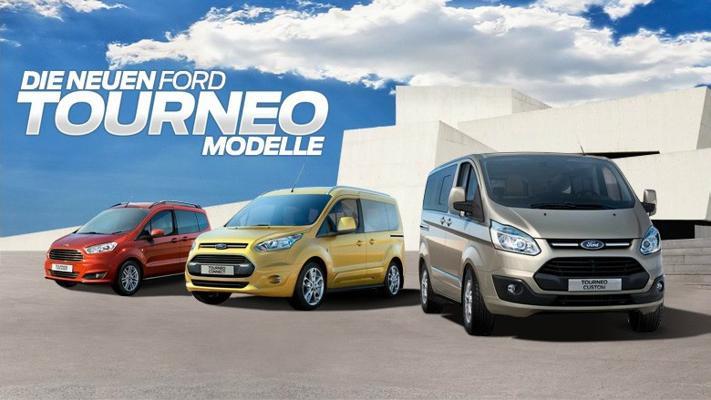 ford_tourneo_modelle