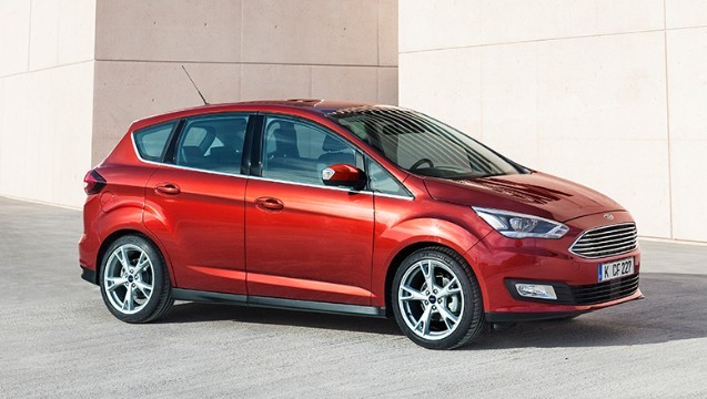 ford_grand_c-max