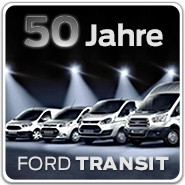 50_jahre_ford_transit
