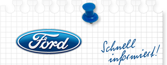 ford-informiert